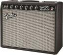 Fender/フルチューブ コンボアンプ '65 Princeton Reverb【フェンダー】【送料無料】