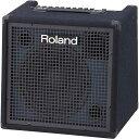 Roland/Keyboard Amplifier KC-400 енб╝е▄б╝е╔евеєе╫б┌еэб╝ещеєе╔б█