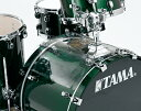 TAMA[タマ] バスドラム保護マット BPM35
