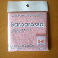 Barbarossa[�Х�Х�å�]���쥭��������BR-EB0942