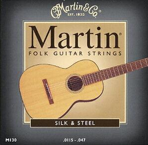 コンパウンド マーチン アコースティックギター マーティン