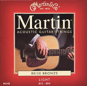 おすすめ マーチン スタンダード アコースティックギター