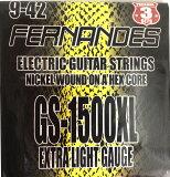 �� ����� �б��� �� �ե���ʥ�ǥ� ���쥭�������� 3���åȥѥå� GS-500 ��3 FERNANDES GS-1500 XL ���쥭 �������� �������ȥ�饤�� ������ 1�� 09 �� 6�� 42 �������ȥ� �饤�� ���쥭�� GS-1500XL 3���å� �ѥå� ���쥭������ �� 3�� ���å�