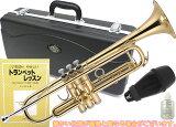 �ȥ��ڥå� ��������դ� ���å� TR-200 ���� �����ȥ�å� J.Michael Trumpet Gold ��� �������� ����̵��(�����) �ڴ� ���� ����ɽ ������ �ޥ����ԡ��� �Х�֥����� �ߥ塼�� �����դ�