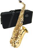 アルトサックス AL-500 新品 アウトレット Jマイケル サックス 楽器 本体 ケース マウスピース リード セット アルトサクソフォン 管楽器 送料無料 (条件付)