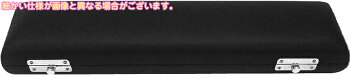 Eメカニズムフルート新品FL-380SEヤマハお手入れセット付き初心者に吹きやすい送料無料Jマイケルシルバーメッキ本体ケース教本付きJ.MichaelFL380SEflute+YAMAHAKOSFL5練習用におすすめ管楽器