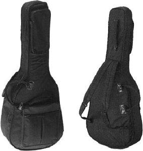 アコースティックギター フォーク ドレッドサイズ ウエスタン