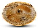 "Zildjian ( ジルジャン ) GEN16 BUFFED BRONZE 16"" CHINA 【・キーホルダープレゼント/ID:119108 】"