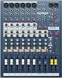 SOUND CRAFT ( サウンドクラフト ) EPM6 ◆ アナログミキサー [ 送料無料 ]