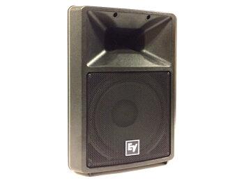 Electro-Voice(���쥯�ȥ�ܥ���)SX300B/�������ԡ�����300W8��2way�ե������ò�