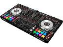 Pioneer ( パイオニア ) DDJ-SX2 ◆【PC DJ】【DJ コントローラー】