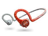 PLANTRONICS ( プラントロニクス ) BACKBEATFIT-R ◆ Bluetooth ワイヤレスヘッドセット 【国内正規品】 BackBeat Fit Red