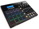 AKAI professional ( アカイ プロフェッショナル ) MPD232 ◆【MIDIパッドコントローラー】 ◆【送料無料】【DAW】【DTM】