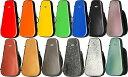 bags ( バッグス ) 送料無料 スペイン製 トランペット ハードケース EFTR リュックタイプ 管楽器 ケース エボリューション トランペットケース 各 カラー