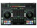 Roland ( ローランド ) DJ-808 ◆ AIRA ◆【送料無料】【PC DJ】