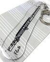 ショッピングプレート 管楽器 クリアキーホルダー フルート 日本製 アクセサリー 吹奏楽 楽器 ブラスバンド キーホルダー flute keyring 透明 プレート 木管楽器 KH60FL
