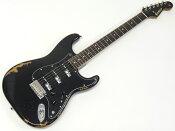 EDWARDS ( エドワーズ ) E-SE-D2【LUNASEA SUGIZO スギゾー 日本製 】【C3670 ジェットグロス プレゼント 】 ルナシー エレキギター