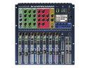 SOUND CRAFT ( サウンドクラフト ) Si Expression 1 ◆ コンパクトデジタルミキサー [ 送料無料 ]