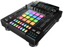 Pioneer ( パイオニア ) DJS-1000 ◆【PC DJ】【サンプラー】