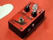 Ovaltone GD-013 Version 2.0【オーバードライブ 】