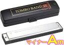 TOMBO ( トンボ ) 【 マイナー Am調 】 312...