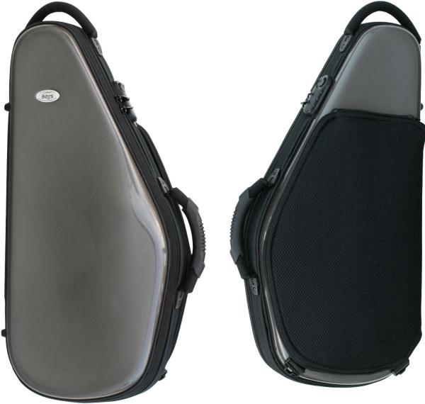 bags ( バッグス ) EFAS-M-GRE...の商品画像
