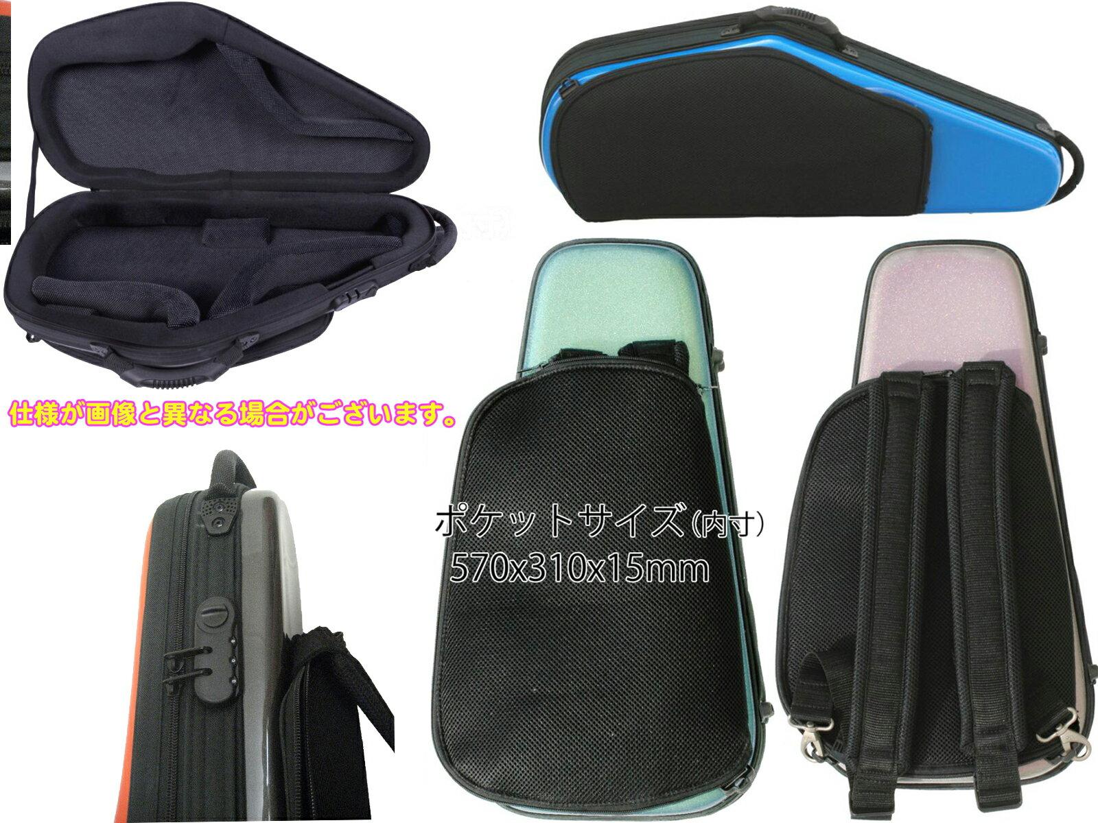 bags ( バッグス ) EFAS-M-GR...の紹介画像2