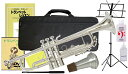 Kaerntner ( �����ȥʡ� ) KTR-35 ���å� �ȥ��ڥå� ���� ����С� ���顼 �ɳڴ� ��� ����������� B��Ĵ ���� trumpet SV �� KTR35 ���å� A�۲���/Υ��/Ʊ���Բ� ����̵��(����/Υ��/Ʊ���Բ�)