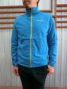 【SALE】MONTANE モンテイン  FEATHERLITE TRAIL JACKET トレイルジャケット トレランで活躍 トレイルランニング ブルースパーク【送料無料】【あす楽対応】