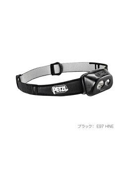 楽天市場】PETZL ペツル ティカ...