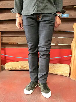 NudieJeans42161-1266LEANDEANリーンディーン498カラー