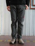 【SALE】MAMMUTマムート SOFtech TREKKERS Pants テーパードトレッキングパンツ 紅葉登山 アウトドアパンツ ソフトシェル素材 Graphite グラファイト 送料無料
