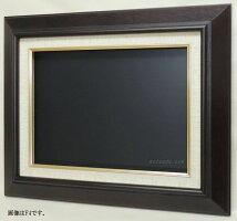 KL-02F0号(180×140)油彩額縁油彩額木製