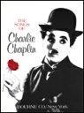 楽譜 チャールズ・チャップリン映画音楽集 419351/ピアノ・ヴォーカル・ギター譜/輸入楽譜(T)