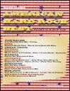 楽譜 アメリカン・ハード・ロック・ベスト バンド・スコア