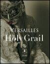 楽譜 Versailles/Holy Grail(CD付) バンド・スコア 【10P03Dec16】