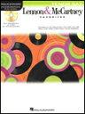 楽譜 テナーサックスのためのビートルズ名曲集 (伴奏CD付) 00842603/テナー・サックス・ソロ(メロディー譜)/輸入楽譜(T) 【10P03Dec16】