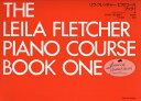 楽譜 リラ・フレッチャー/ピアノコース ブック 1...