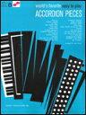 楽譜 アコーディオンで弾くやさしい世界の名曲集(00510008/アコーディオン/輸入楽譜(T)) 【10P03Sep16】