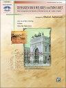 楽譜 J.S.バッハ/ピアノ連弾のためのバッハ曲集 23267/1台4手ピアノ連弾/輸入楽譜(T)