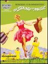 楽譜 サウンド・オブ・ミュージック(CD付) 00103671/Broadway Singer's Edition(with CD)(ピアノ・ヴォーカル)/輸入楽譜(T)