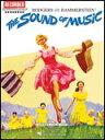 楽譜 サウンド・オブ・ミュージック(00710200/リコーダー・ソロ(メロディー譜)/輸入楽譜(T))