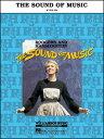 楽譜 サウンド・オブ・ミュージック (ヴァイオリン)(00850208/ヴァイオリン(メロディー譜)/輸入楽譜(T))
