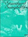 楽譜 女性ジャズ・ボーカリストのための/スタンダード・ソングブック 2(改訂版)