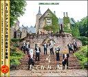 CD+DVD たてがみの騎士(演奏:ズーラシアンブラス) 【10P01Oct16】
