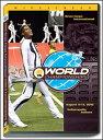 DVD 2016 DCI World Championships(World Class1-12)(DVD2枚組)(BOD-8020)