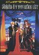 楽譜 聖飢魔 II/1999 BLACK LIST「本家極悪集大成盤」 6532/バンド・スコア  【10P23Apr16】