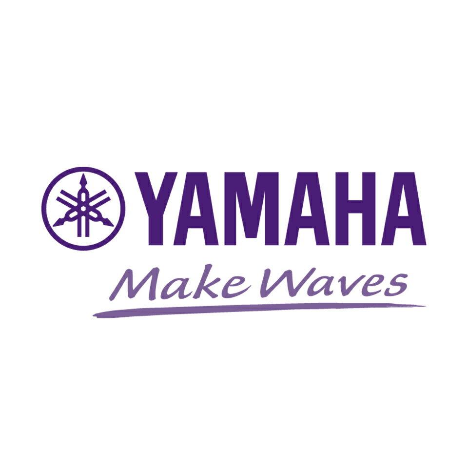 ヤマハミュージックメディア楽譜