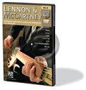 [DVD] ジョン・レノン&ポール・マッカートニー【10,000円以上送料無料】(John Lennon & Paul McCartney - Lennon & McCartney)《輸入DVD》