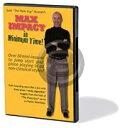 """楽天ロケットミュージック 楽譜EXPRESS[DVD] スコット・ヒューストン/最短時間で最大の衝撃!ピアノ習得DVD【DM便送料無料】(Scott Houston - Scott """"The Piano Guy"""" Houston - Max Impact in Minimum Time!)《輸入DVD》"""
